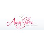 Avroy Shlain Cosmetics — отзывы о косметике