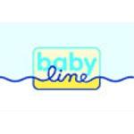 Baby Line — отзывы о косметике