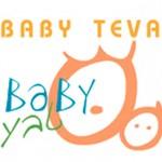 Baby Teva — отзывы о косметике