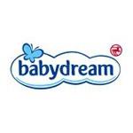 Babydream — отзывы о косметике