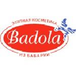 Badola — отзывы о косметике