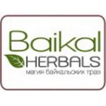 Baikal Herbals — отзывы о косметике