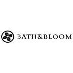 Bath&Bloom - отзывы о косметике