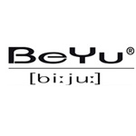 BeYu — отзывы о косметике