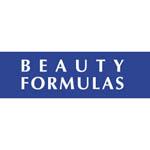 Beauty Formulas — отзывы о косметике