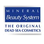 Beauty Sistem — отзывы о косметике
