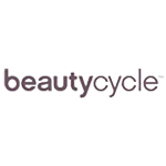 Beautycycle — отзывы о косметике