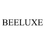 BeeLuxe — отзывы о косметике