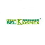 Belcosmex — отзывы о косметике