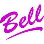 Bell — отзывы о косметике