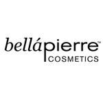 Bellapierre — отзывы о косметике