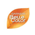 Belle Color — отзывы о косметике