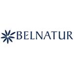 Belnatur — отзывы о косметике