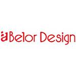 BelorDesign — отзывы о косметике