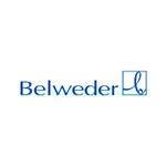 Belweder — отзывы о косметике