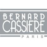 Bernard Cassiere — отзывы о косметике