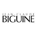 Biguine — отзывы о косметике