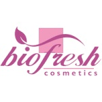 Biofresh — отзывы о косметике