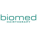 Biomed HairTherapy — отзывы о косметике