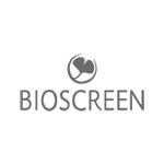 Bioscreen — отзывы о косметике
