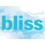 Bliss — отзывы о косметике