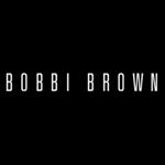 Bobbi Brown — отзывы о косметике