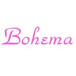 Bohema — отзывы о косметике