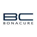 Bonacure — отзывы о косметике