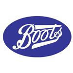 Boot`s — отзывы о косметике