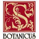 Botanicus — отзывы о косметике