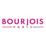 Bourjois — отзывы о косметике