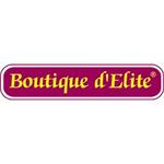 Boutique d'Elite — отзывы о косметике