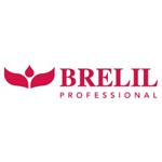Brelil — отзывы о косметике