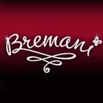Bremani — отзывы о косметике