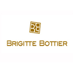Brigitte Bottier — отзывы о косметике