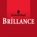 Brillance — отзывы о косметике