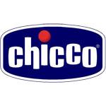 CHICCO — отзывы о косметике