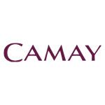 Camay — отзывы о косметике