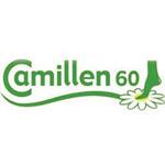 Camillen 60 — отзывы о косметике