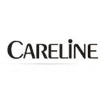 Careline — отзывы о косметике