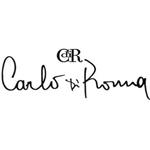 Carlo di Roma — отзывы о косметике