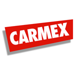 Carmex — отзывы о косметике