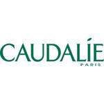 Caudalie — отзывы о косметике
