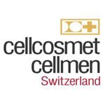 Cellcosmet — отзывы о косметике