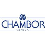 Chambor — отзывы о косметике