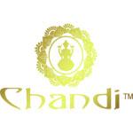 Chandi — отзывы о косметике