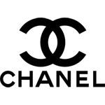 Chanel — отзывы о косметике