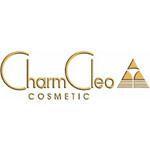 Charm Cleo Cosmetic — отзывы о косметике