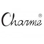 Charme — отзывы о косметике