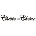 Cherie ma Cherie — отзывы о косметике
